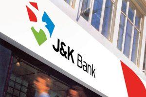 J&K Bank Comes Under Scanner Amid Allegations of Recruitment Scam