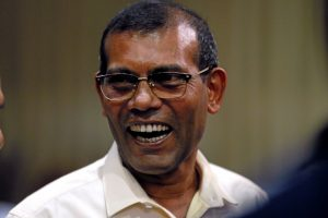 Maldives' Supreme Court Clears Way for Former President Mohamed Nasheed's Return
