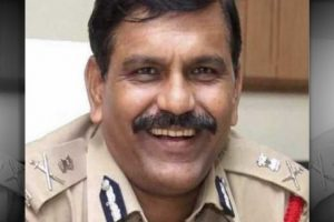 M.Nageshwar Rao's Appointment as Interim CBI Director Challenged in SC