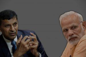 Exclusive: RTI Confirms Raghuram Rajan Sent Modi List of NPA Defaulters, Action Taken a Secret