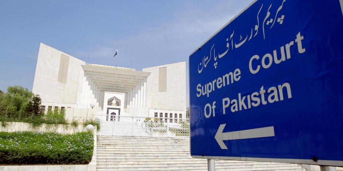 Pakistan Acquits Christian Woman Facing Death in Blasphemy Case