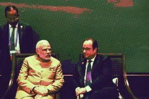 With Its Big Little Lies on Rafale, the Modi Govt is Treading a Treacherous Path