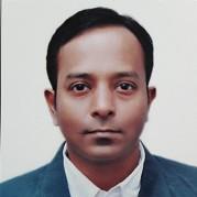 Promit Mukherjee