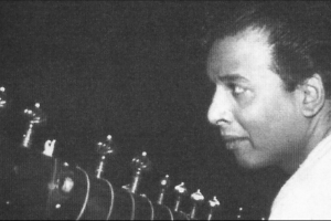 Watch | Adabistan: The Sixth String of Vilayat Khan