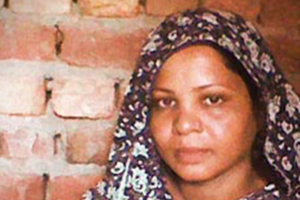In Pakistan, Acquittal of Christian Woman Accused of Blasphemy Shines Ray of Hope