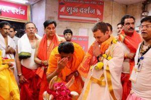 In Poll-Bound MP, Politics of Hindutva Has Overshadowed Key Issues of Development