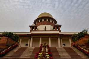 When It Comes to Dalit and Tribal Rights, the Judiciary in India Just Does Not Get It