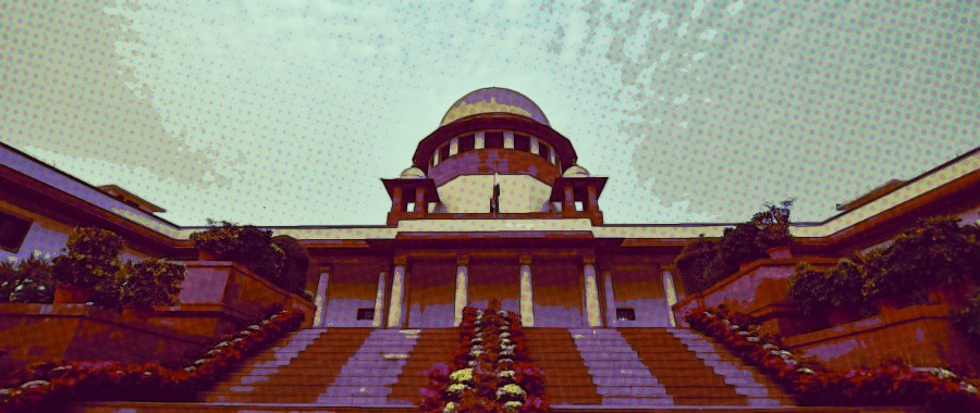 Allocate as Many Courts as Necessary to Hear Cases Against MPs, MLAs: Supreme Court