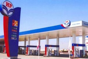 Hindustan Petroleum May Buy Iranian Oil If India Secures Sanctions Waiver