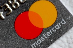 Modi Using Nationalism to Promote Domestic Payments Network: Mastercard