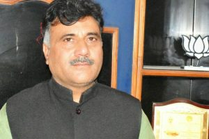 J&K BJP Leader Killed: Army Called in to Maintain Law and Order in Kishtwar