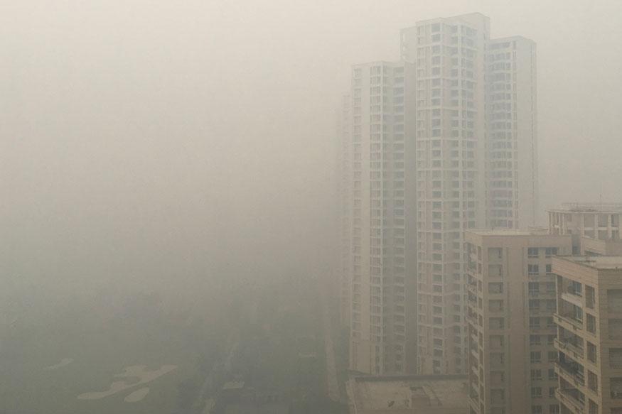delhi, delhi air quality today, smog in delhi, delhi aqi today, pollution, pollution level in delhi today, delhi pollution, delhi weather, delhi news, air pollution