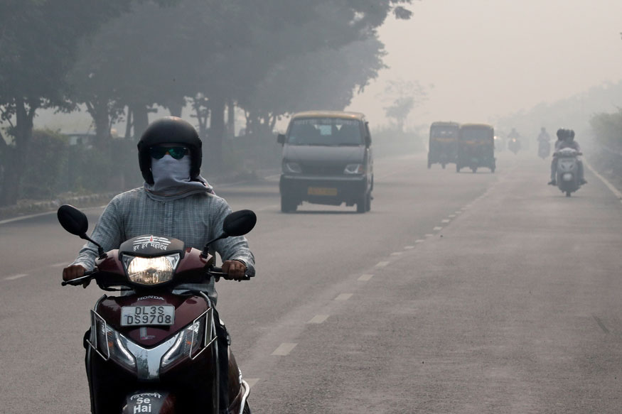 delhi, delhi air quality today, smog in delhi, delhi aqi today, pollution, pollution level in delhi today, delhi pollution, delhi weather, delhi news, air pollution