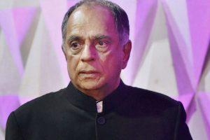 Pahlaj Nihalani Moves Bombay HC Against Censor Board Cuts to 'Rangeela Raja'