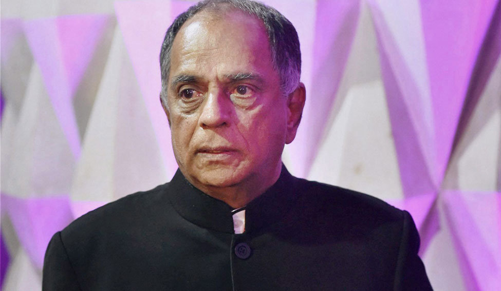 Pahlaj Nihalani Moves Bombay HC Against Censor Board Cuts to 'Rangeela Raja'