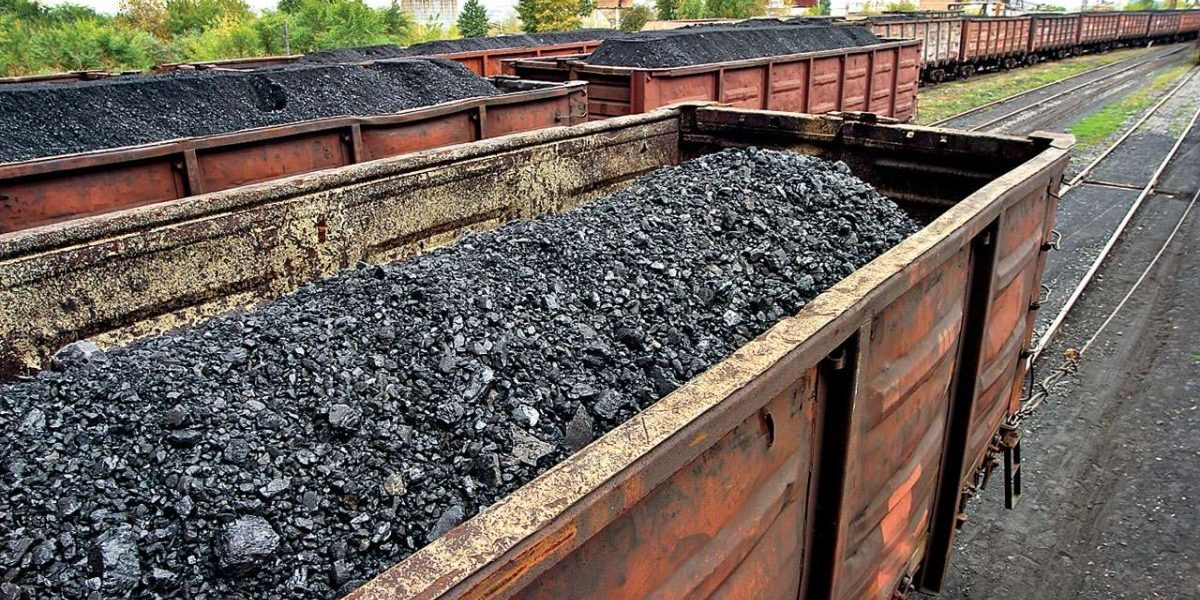 Move Your Own Coal, Modi Government Will Tell Some Private Power Plants