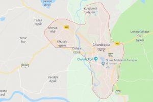 Police Sub-Inspector Mowed Down by 'Liquor Mafia' in Maharashtra