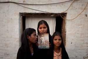 Reports of Asia Bibi Leaving Pakistan are 'Fake News': Foreign Office