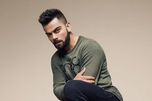 Leave India If You Prefer Cricketers From Other Countries: Virat Kohli