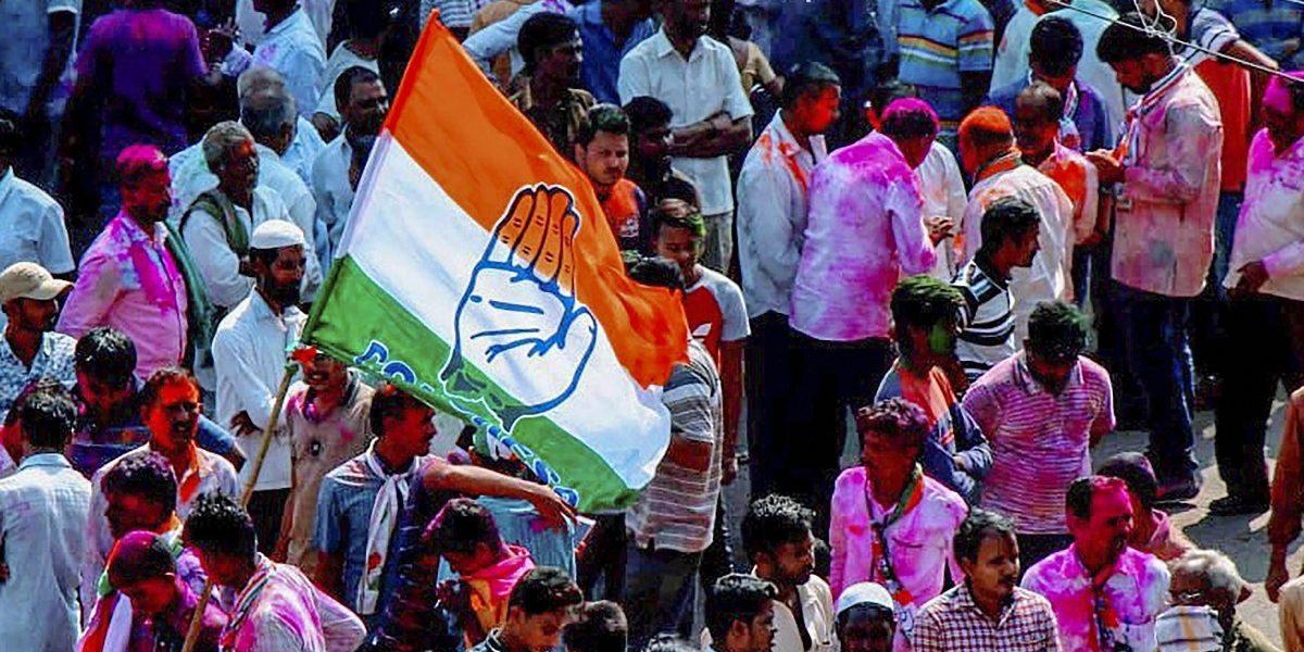 Watch   The Bitter Battle for Karnataka Has Begun