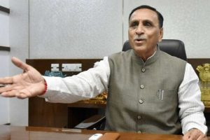After UP, Gujarat Offers 1,200-Day Labour Law Exemptions for New Industrial Investments