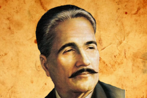 How Manto Saw the Narcissism of Iqbal's Interpreters Coming