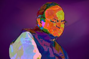 What Arun Jaitley's Defence of Demonetisation Conveniently Ignores