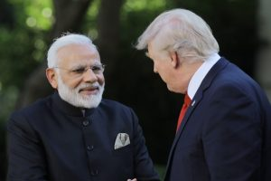 US Calling India a 'Developed Nation' Is no Cause for Celebration