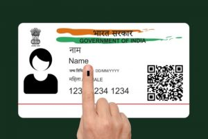 Cabinet Passes Amendments to Allow Voluntary Seeding of Aadhaar with Bank Accounts, SIM Cards