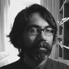 Rajesh Venugopal