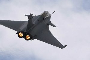 During Crucial Rafale Negotiations, PMO Compromised Defence Ministry's Position