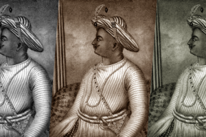 Hindutva Groups Disrupt Filming of Movie They Thought Was About Tipu Sultan