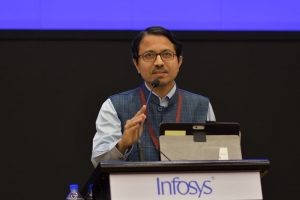 Infosys Prizes 2018 Awarded to Six Researchers, Two From IISc