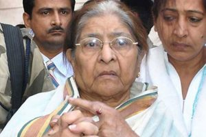 Zakia Jafri's Case is a Reminder of How the Guilty of Gujarat Subverted the Law