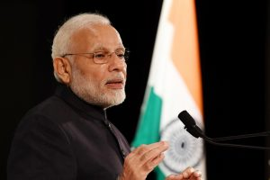 Why Is Modi Not Accepting Pakistan's Offer of Talks?