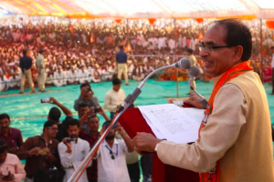 Why Anti-Incumbency Could Spell Trouble for BJP in Madhya Pradesh