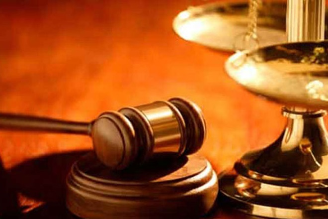 How Can India's Judiciary be More Economically Responsible?