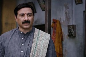 Movie Review: 'Mohalla Assi' Is Set in 1988, But Uncomfortably Relevant Today