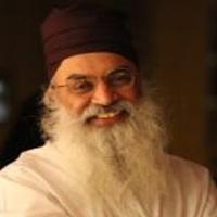 Gurbachan Singh