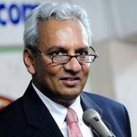 Jayant Prasad