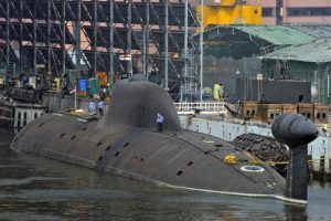Watch | Has India Completed Its Nuclear Triad With INS Arihant?