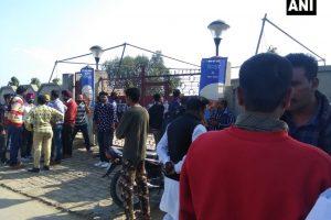 Three Killed, Several Injured in Grenade Attack on 'Nirankaris' in Amritsar
