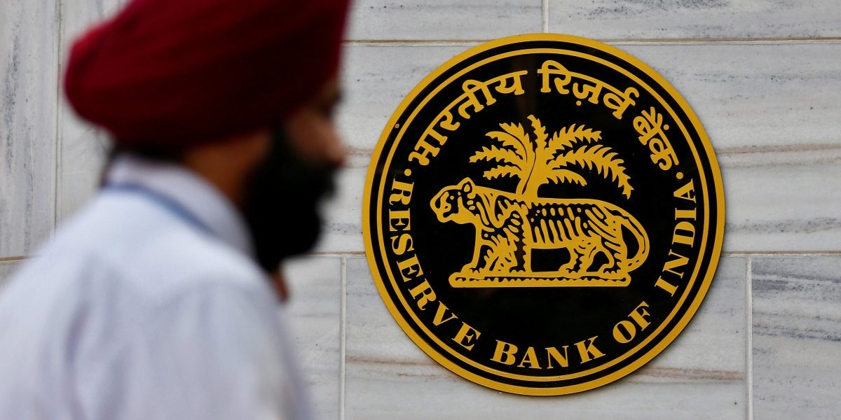 Here's How the RBI Plans on Resolving the Hot-Button Issues Raised by the Modi Govt