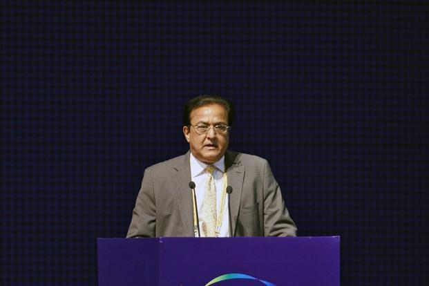 ED Raids Yes Bank Founder Rana Kapoor's House