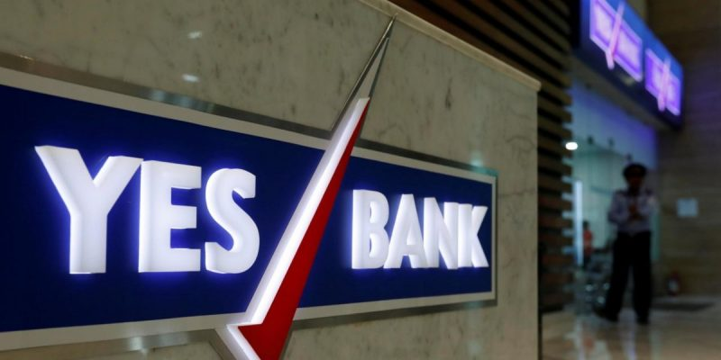 How the Yes Bank Ordeal Has Helped Revive Interest in AT1 Bonds