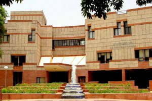 Four IIT Kanpur Professors Booked for Harassing Dalit Colleague
