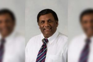 Indian-Origin Professor in the US Accused of Using Students as Domestic Workers