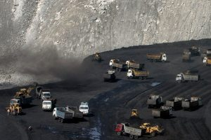 Chhattisgarh Villages Pay the Price of Mining While Jindal and Coal India Pass the Buck