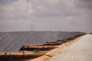 Karnataka's Days in the Sun: The Paradox of Expanding Solar Parks