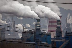 Thermal Power Plants Get Environment Clearance Extension Sans Substantial Progress